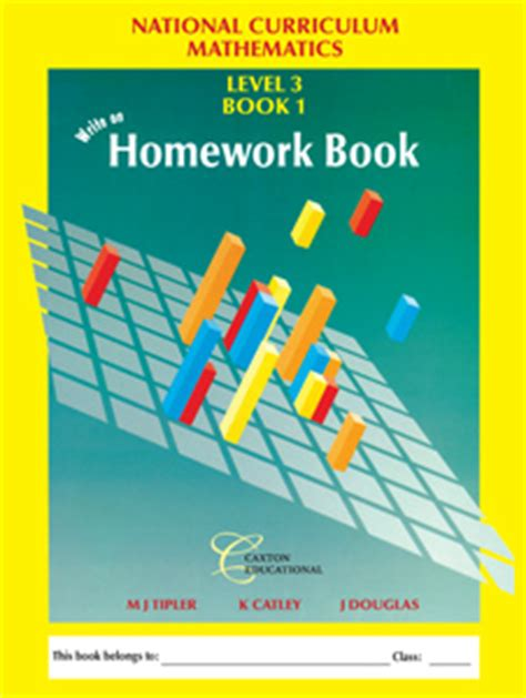 Homework and practice workbook answers