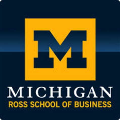 Dissertation university of michigan